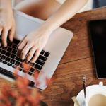 Basic Knowledge About Blogging And Why To Do
