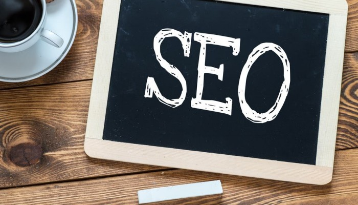 Essential SEO Services That You Require