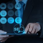 Wisely Selecting The Right SEO Firm For A Business